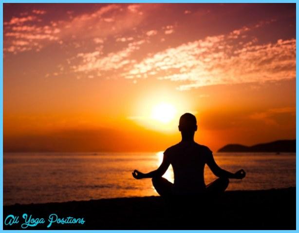 MEDITATION POSTURES IMAGES_4.jpg