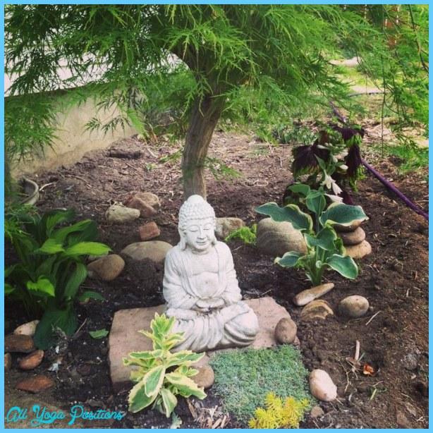 MEDITATION ZEN GARDEN _15.jpg