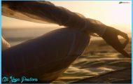 MEDITATION ZONE_15.jpg