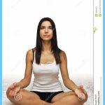 POSES IN MEDITATION _11.jpg