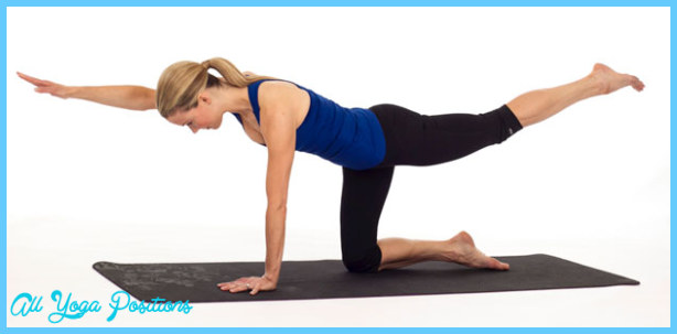 5 Yoga Poses To Relieve Back Pain _6.jpg