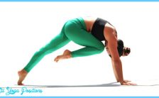 8 Yoga Poses To Help Your Neck_13.jpg