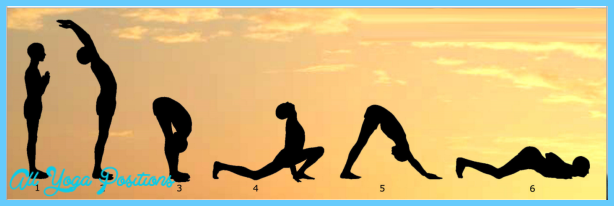 Ashtanga Yoga Poses_16.jpg