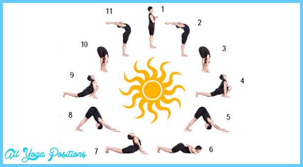 Best Yoga At Home_12.jpg
