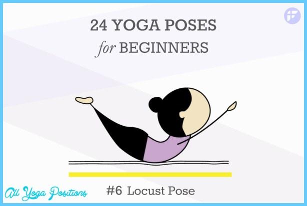 Best Yoga At Home_14.jpg