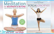 Best Yoga Home Pics_13.jpg