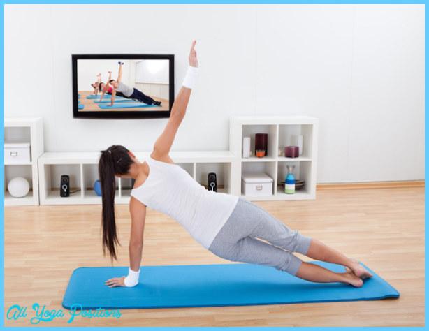 Best Yoga Home Pics_15.jpg