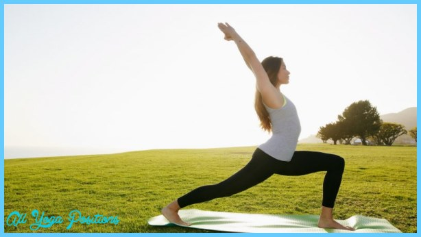 Best Yoga Home Pics_19.jpg