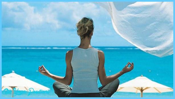Best Yoga Online Free _1.jpg