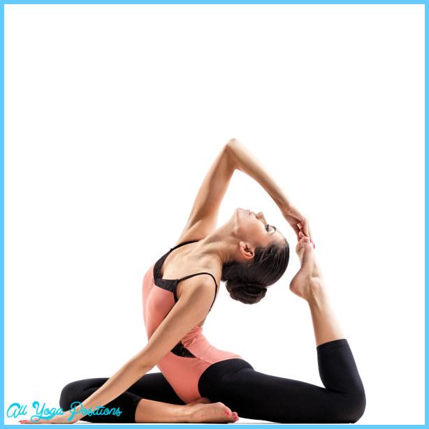 Best Yoga Poses _5.jpg