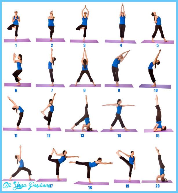 Best Yoga Poses _7.jpg
