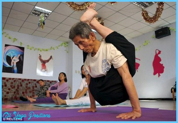 Complex Yoga Poses _3.jpg