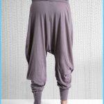 Easy Yoga Clothing _10.jpg