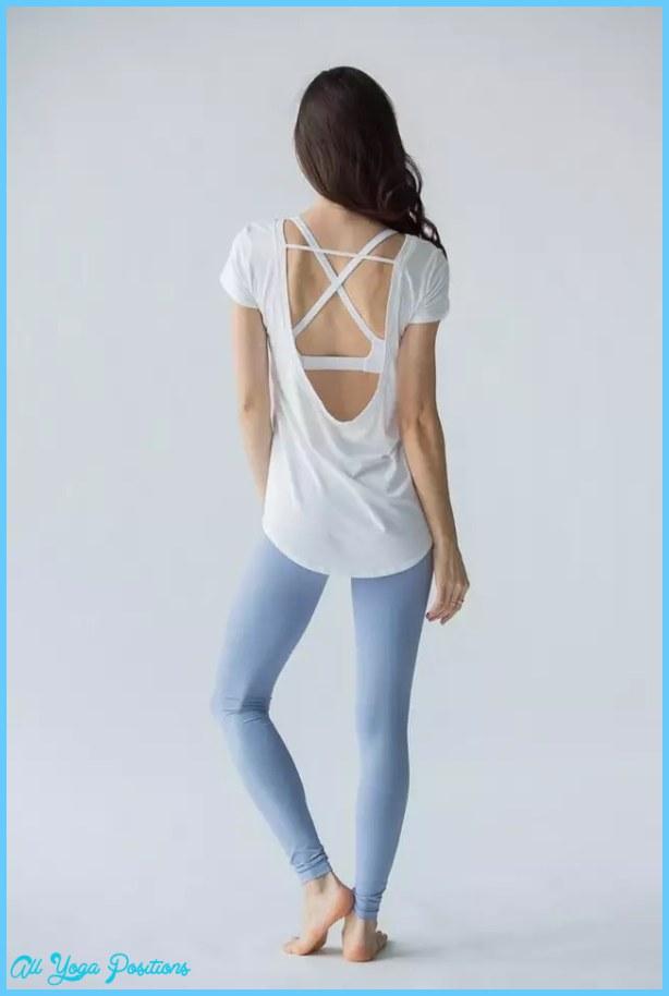 Easy Yoga Clothing _3.jpg