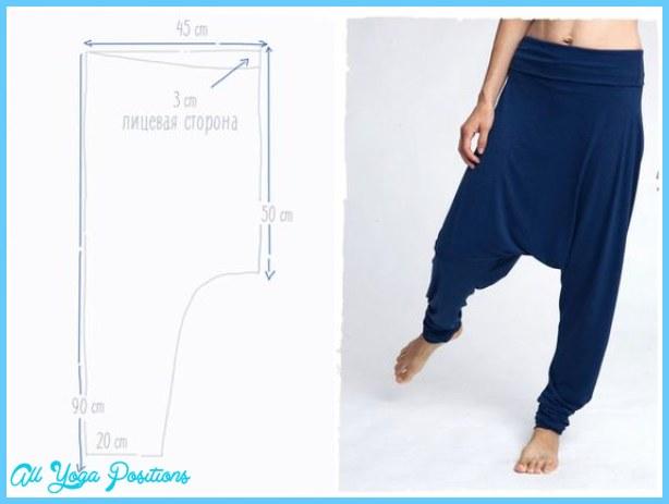 Easy Yoga Clothing _7.jpg