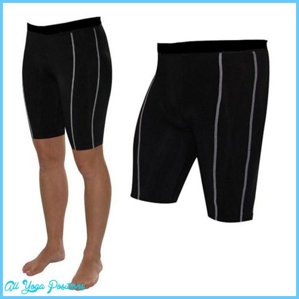 Easy Yoga Clothing _8.jpg