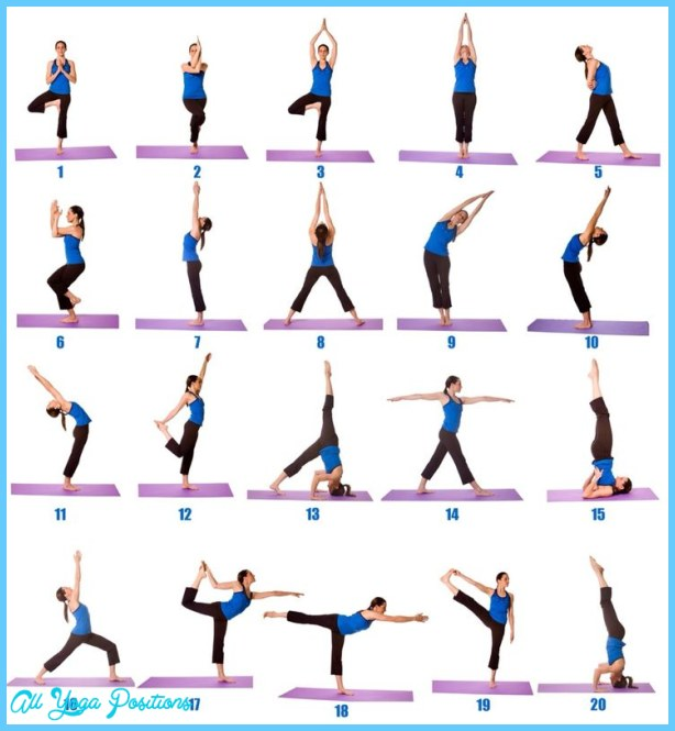 Easy Yoga Poses And Their Benefits _18.jpg
