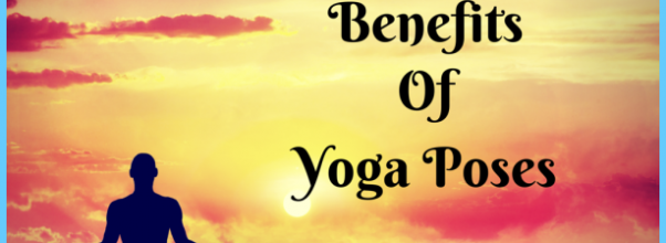 Easy Yoga Poses And Their Benefits _20.jpg