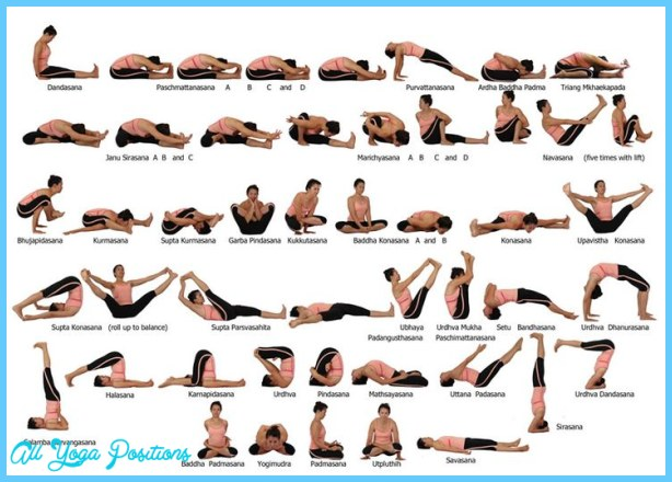 Easy Yoga Poses And Their Benefits _26.jpg