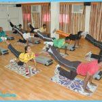 Easy Yoga Valasaravakkam _4.jpg