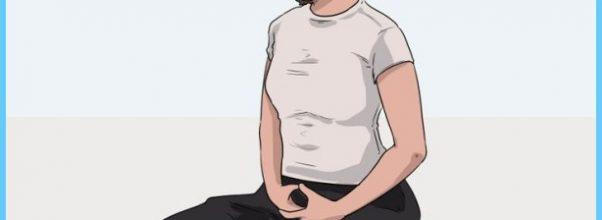Meditation Sitting _9.jpg