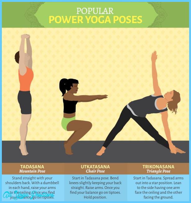Power Yoga Exercises_11.jpg