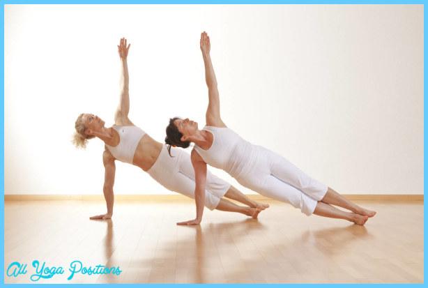 Power Yoga Exercises_2.jpg