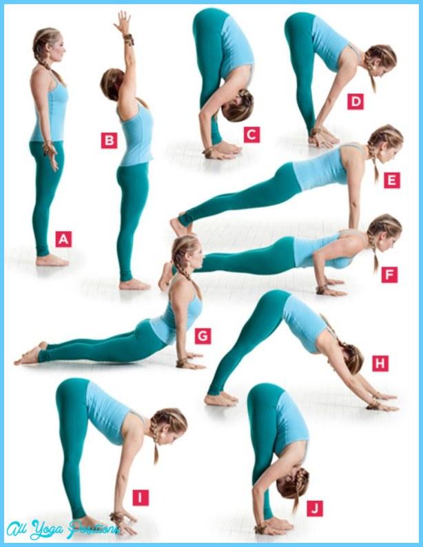 Power Yoga Exercises_32.jpg