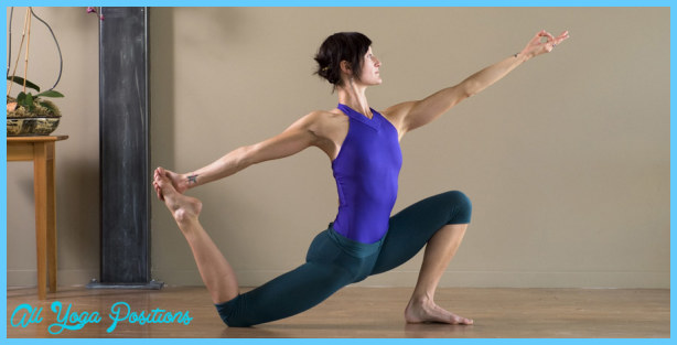 Power Yoga Exercises_5.jpg