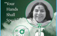 Sahaja Yoga Meditation Online _15.jpg