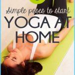 Self Yoga At Home _16.jpg