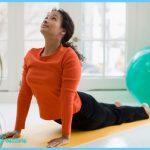 Self Yoga At Home _2.jpg