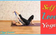 Self Yoga At Home _6.jpg