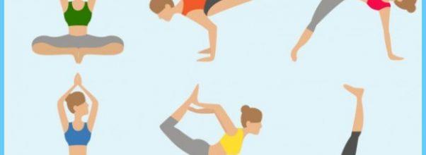 Yoga And Asanas _1.jpg