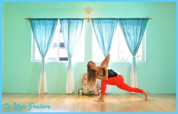 Yoga At Kapiolani Park _11.jpg