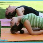 Yoga At Kapiolani Park _13.jpg