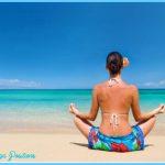 Yoga At Kapiolani Park _14.jpg