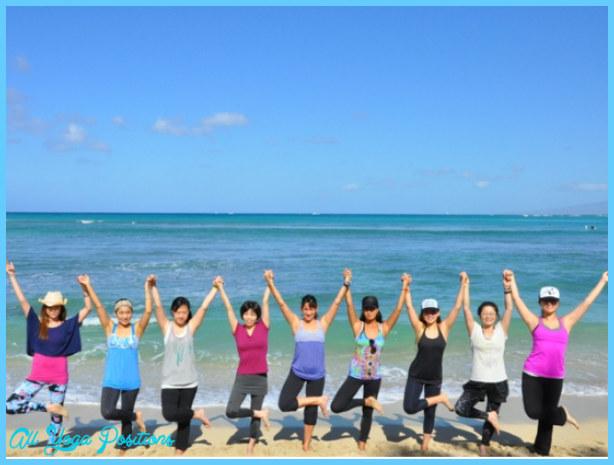 Yoga At Kapiolani Park _8.jpg