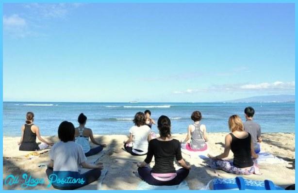 Yoga At Kapiolani Park _9.jpg