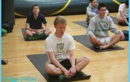 Yoga At Myrtle Beach _2.jpg