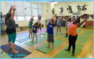 Yoga At Wiregrass_23.jpg