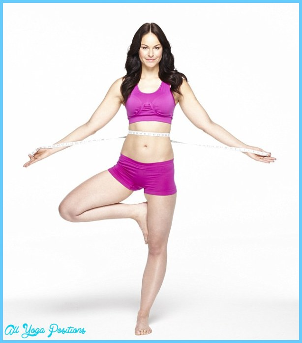 Yoga Exercises To Lose Weight_1.jpg