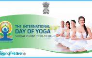 Yoga For 21 June _13.jpg