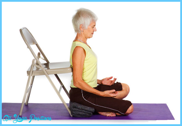 Yoga For Arthritis _0.jpg