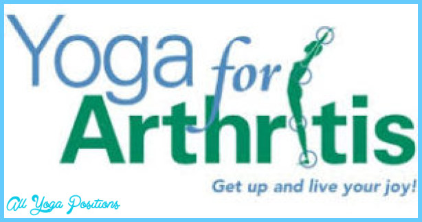 Yoga For Arthritis _1.jpg