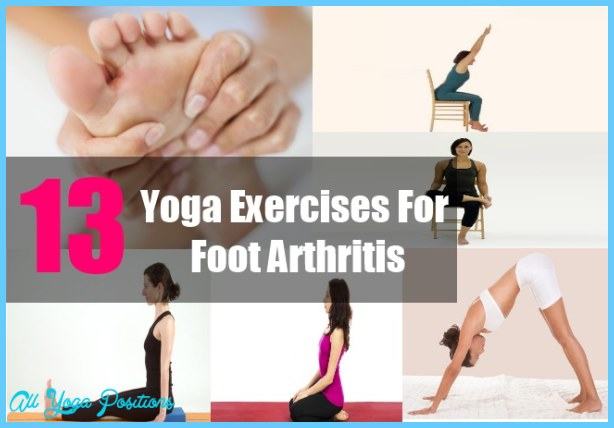 Yoga For Arthritis _19.jpg