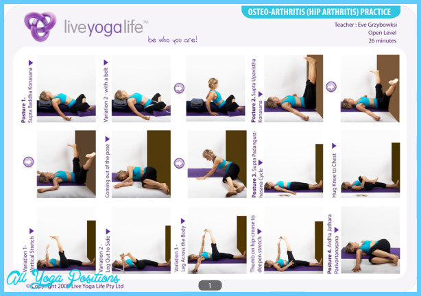 Yoga For Arthritis _4.jpg