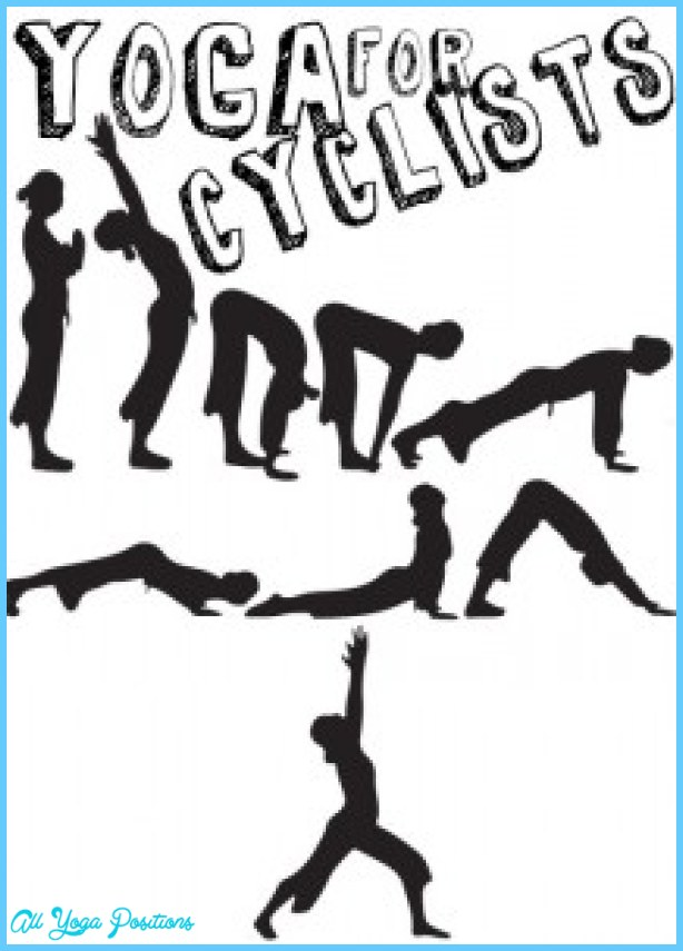 Yoga For Cyclists_6.jpg