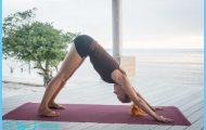 Yoga For Injuries_4.jpg