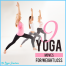 Yoga For Weight Loss Pics _12.jpg